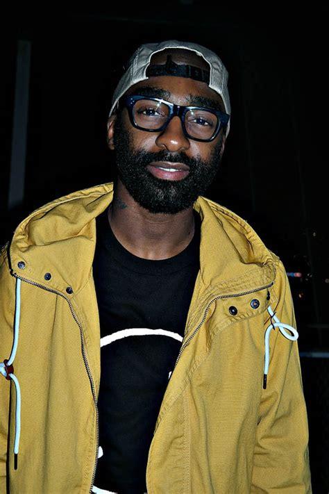 ricky rick life in the skyy in durban
