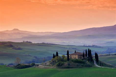 Landscape Photography Italy Tuscany Landscape Italy 11 Pic Awesome Pictures
