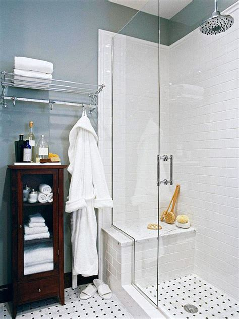 bathroom towel display ideas tiny bsthroom with towel display ideas