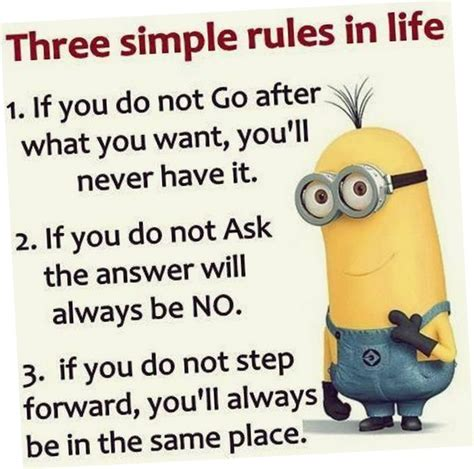 tuesday quotes funny ideas  pinterest funny