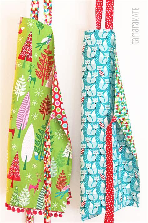 apron pattern uk quilt inspiration free pattern day aprons