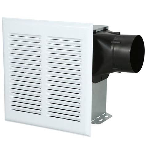 squirrel cage bathroom fan nutone squirrel cage exhaust fans http urresults us