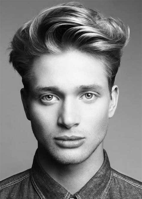 mens hairstyles wedge cut 20 best hair cuts for men mens hairstyles 2018