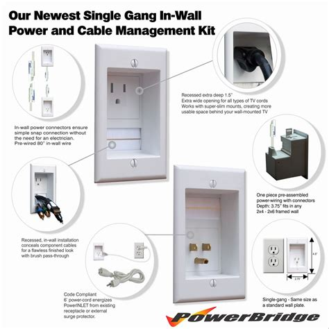 warner receptacle wiring diagram free wiring