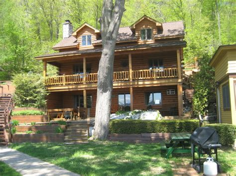 Trout House Village Resort Hague Ny Lake George Resort Reviews Tripadvisor