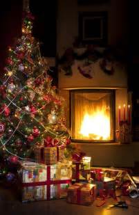 christmas warmth by the fire christmas pinterest