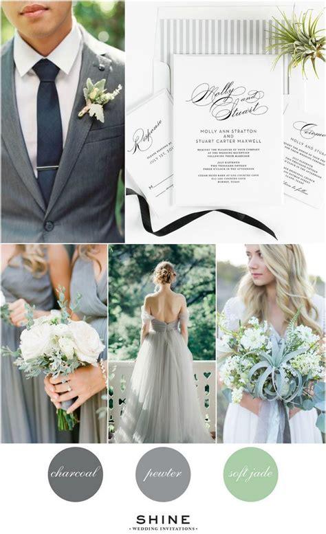 best 25 march weddings ideas on