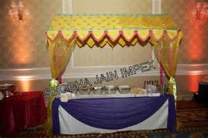 What Are Canopies Food by Food Stall Canopy Food Stall Canopy Exporter