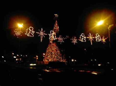 imagenes de navidad en guatemala arbol navide 209 o guatemala guatemala fotos de navidad