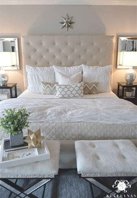 bedroom furniture headboards best 25 tall headboard ideas on pinterest quilted
