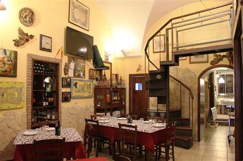 ristorante il gabbiano catania trattoria ristorante al gabbiano 2 catania