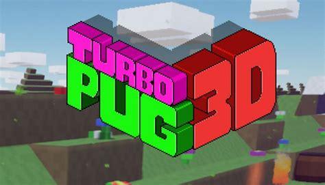 turbo pug turbo pug 3d free 171 igggames
