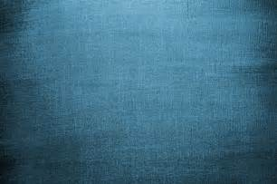 textured wall background vintage blue wall texture background photohdx