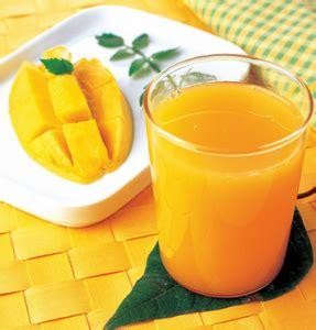 cara membuat jus mangga bahasa inggris beserta artinya contoh procedure text quot how to make mango juice quot dalam