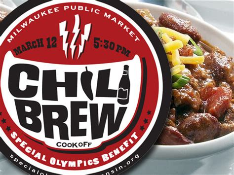 Detox And Cleansing In Milwaukee Wi by And Chili Take Center Stage At Cookoff For Special