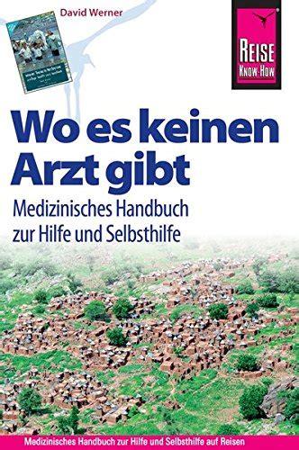 wann ist das nächste deutschlandspiel wann ist weltmalariatag weltmalariatag ist das n 228 chste