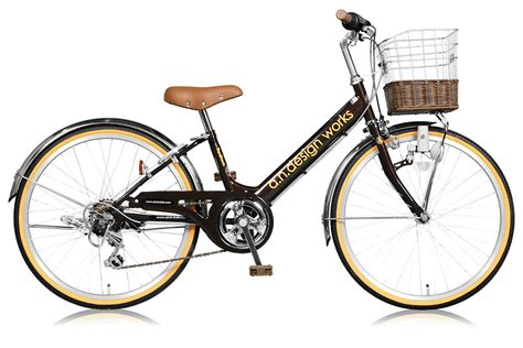 light speed com suriname nextbike rakuten global market bicycle for children 24