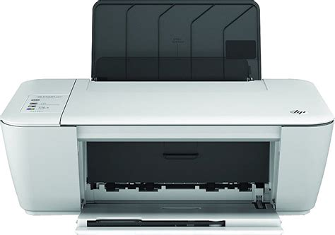 Hp Deskjet 1510 All In One Printer B2l56d hp deskjet 1510 all in one printer b2l56b post office shop