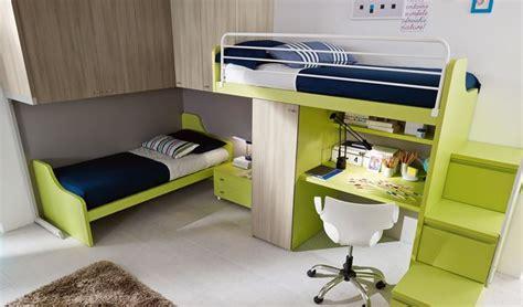 scrivanie doppie per camerette scrivanie per ragazzi scrittoi