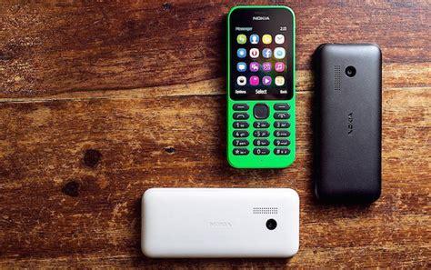 Hp Nokia Murah Bisa Internetan microsoft luncurkan ponsel jadul dengan baterai kuat dan bisa internetan kabar berita