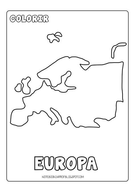 Continentes | Geografia para crianças, Geografia
