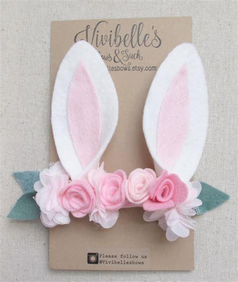 Headband Baby And Bunny Ears bunny ears headband bunny costume bunny headband baby