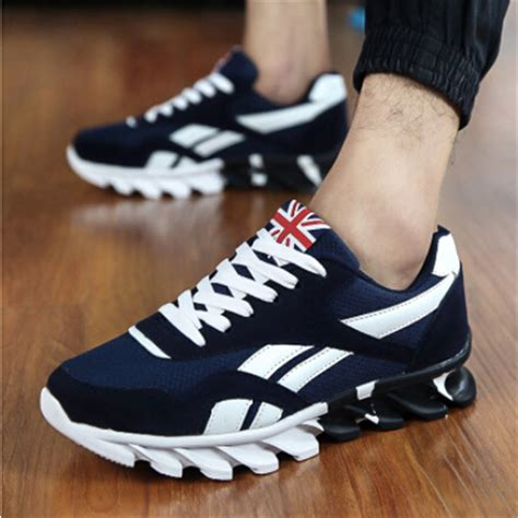 shoes with springs for running autumn sneakers trainers sneakers shoes