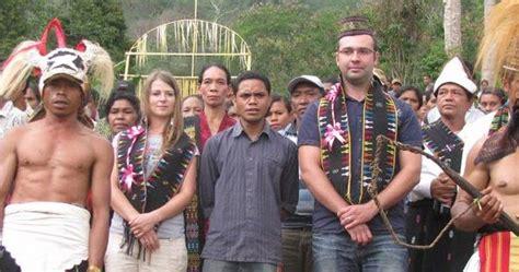 Manusia Dan Kebudayaan Asli gema budaya sistem perkawinan menurut adat manggarai