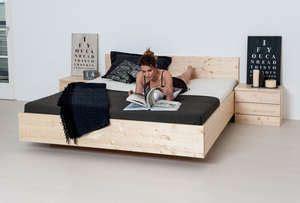 Bett Zirbenholz by 20 Best Images About Zirbenholz Bett On Simple