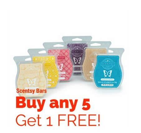 Buy Home Decor Online Australia buy scentsy candles scentsy products from star consultant