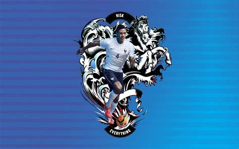 Nike Risk Everything Skull Iphone Samsung varane 2014 nike risk everything wallpaper free desktop backgrounds and wallpapers