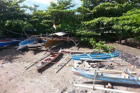 perkembangan bantuan beasiswa july 2013 bantuan 3 450 kapal kkp bisa saja gagal kenapa