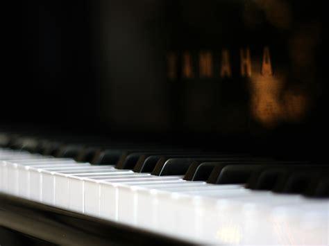 wallpaper laptop piano wallpaper wallpaper piano hd