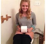Girls On The Toilet Toiletgirls  Twitter