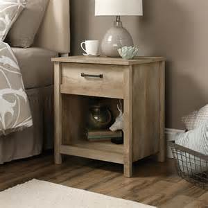 Night Stands Bedroom bedroom smart furniture rustic nightstands and bedside tables