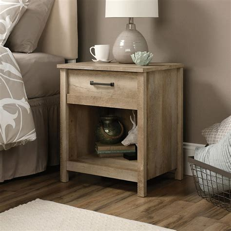 Night Tables For Bedroom | bedroom smart furniture rustic nightstands and bedside tables other metro by