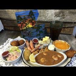 lafleur s seafood restaurant cerrado 13 rese 241 as