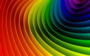 color spiral colorful spiral color color color