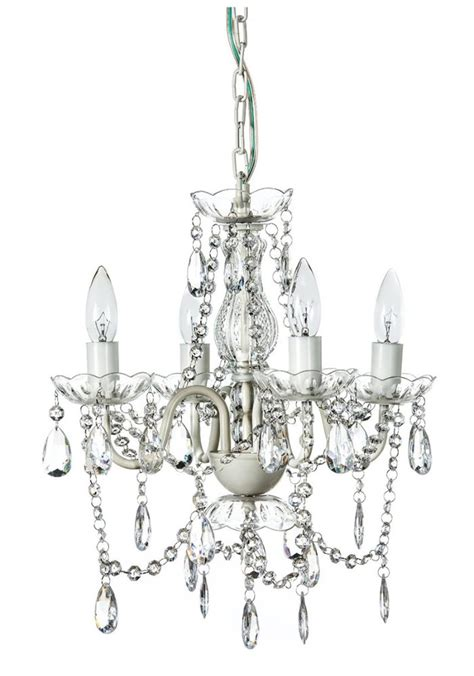 crystal chandelier for girls bedroom 5 light multi coloured gypsy crystal chandelier ceiling