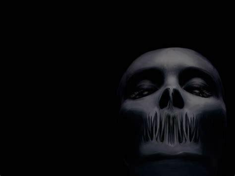 la muerte viene de muerte