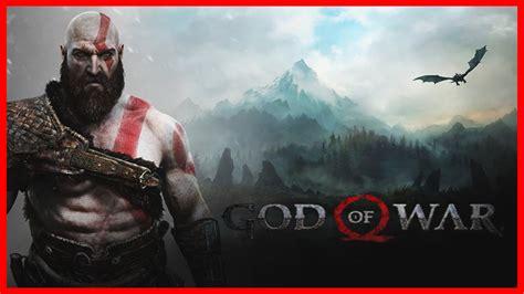 film god of war sub indo 3gp إله الحرب 4 التغييرات الاساسية كيف بتلعب مع ابنك قي