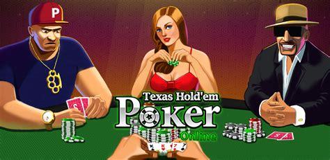 amazoncom texas holdem poker  appstore  android