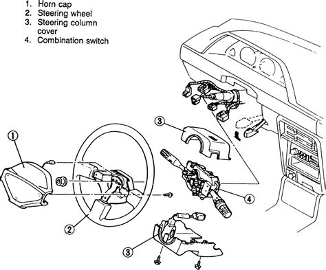 mazda 3 power steering light reset i a 96 mazda 626 i need to replace the wiper switch