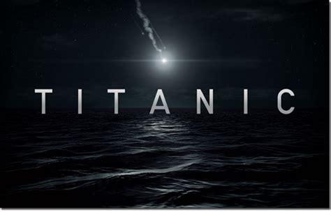 titanic film zene titanic 4 4 2012 popkult