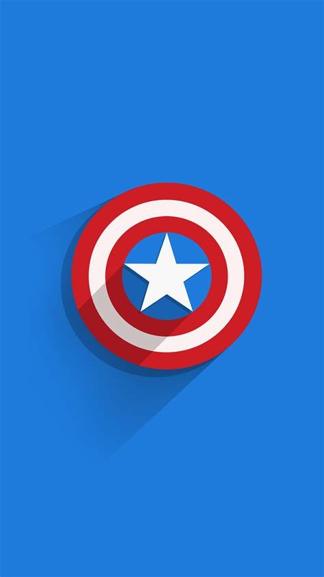 captain america ios wallpaper wallpaper for iphone 95 wallpapers hd wallpapers