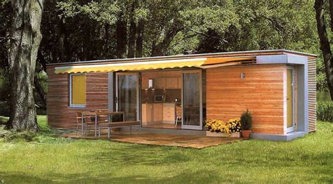 Gebrauchtimmobilien Kaufen by Arzumanidis Immobilien Mobile Homes Nahe Porto Heli