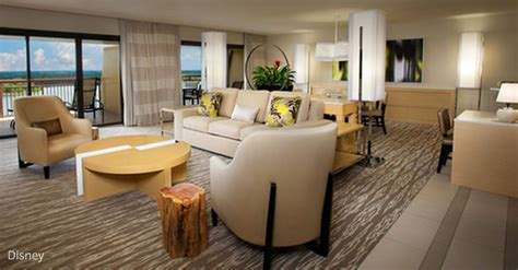the contemporary 2 bedroom suites when money is no object 10 things to splurge on at walt