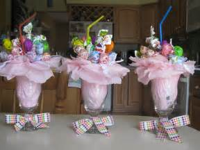 ideas for easter 45 best easter gift ideas