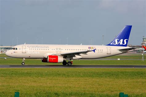 haircut dublin airport scandinavian airlines celebrates 50 years flying at