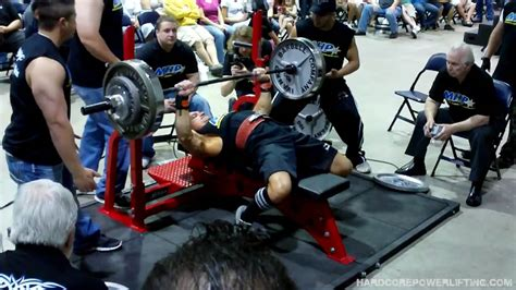 kings bench division mhp kings of the bench v lightweight division 175 9lbs